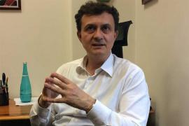 Prof. Dr. Murat Somer: Sahada güçlü olursa AKP ve MHP tabanına hitap edebilir