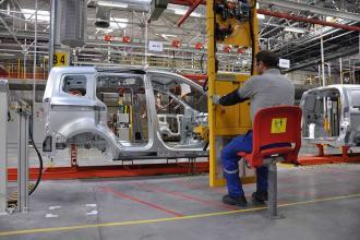 Ford işçisi: Fabrikalar ne durumda haberiniz var mı?