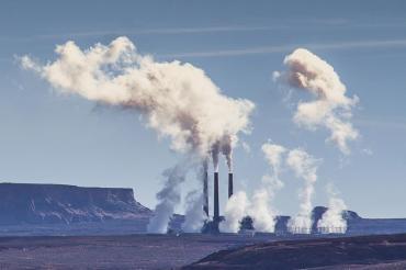 Bakanlık Denizli'de yapılması planlanan termik santral projesini sonlandırdı