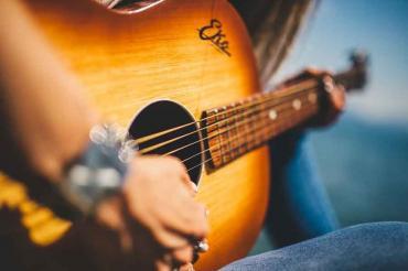 Kolektif Hayal Gücü ve Müzik Buluşmaları başladı