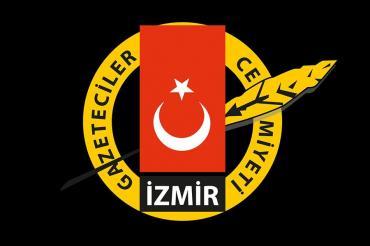 İzmir Gazeteciler Cemiyeti: Gazeteciler de infaz yasasından yararlansın