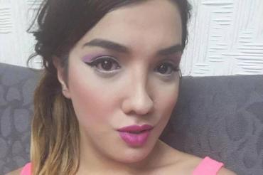 Trans kadın Hande Buse Şeker'in davasında savcı mütalaasını verdi