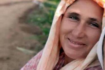 Filiz Tekin'in ölümüyle ilgili tutuklanan eşi adli tıp raporu sonrası serbest kaldı