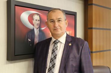 CHP'li Atila Sertel artan uyuz vakalarını sordu: Bakanlık ne zaman açıklama yapacak?