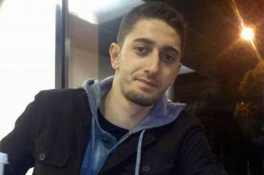 TÜPRAŞ'ta iş cinayeti: Arazözün devrilmesi sonucu bir işçi yaşamını yitirdi