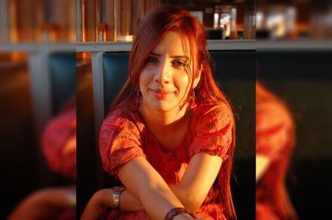 2019 TTB Behçet Aysan Şiir Ödülü Didem Gülçin Erdem'e verildi