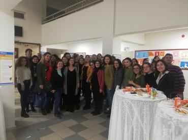 BELGEM öğretmenleri: Örgütlü hareket etmenin sonucunu aldık