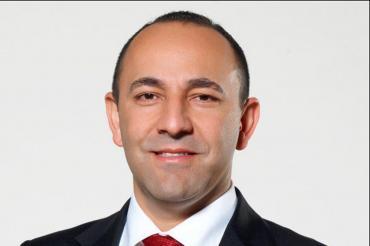 Tutuklu bulunan Urla Eski Belediyle Başkanı Burak Oğuz'un tahliye talebi reddedildi
