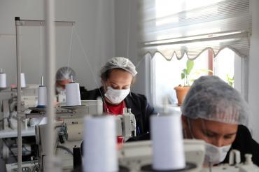 Arş. Gör. Erkan Kıdak: Salgın, kriz, işçiler ve enternasyonalizm