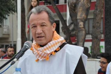 Dr. Metin Aydın: Doğaya ve insana zarar veren çalışmalar acilen durdurulmalı