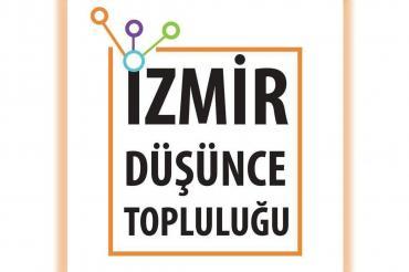 İzmir Düşünce Topluluğu: Tek elden yönetim değil dayanışma