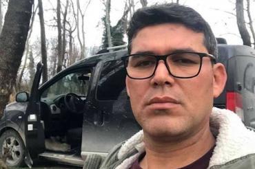 Denizli'de iş cinayeti: Taş taşıma bandından düşen kaynak ustası hayatını kaybetti