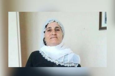 Barış Annesi Fehime Turan hayatını kaybetti