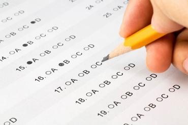 Sınavların ertelenmesi hangi sorunları çözecek?