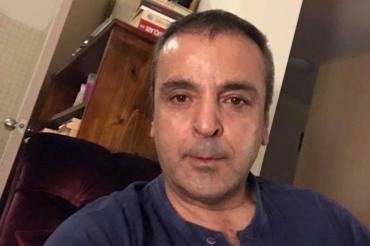 Hakim Pehlivan'ın ardından bir soruşturma da Hakim Orhan Gazi Ertekin'e açıldı