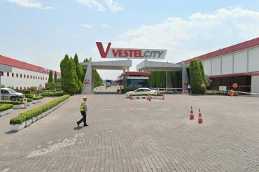 Vestel işçisi: İşyerinde selamlaştığımız arkadaşlarımızın ölüm haberini alıyoruz