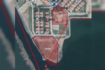 İzmir'deki TOKİ ihalelerine Karşıyaka Belediyesi ve CHP'li Polat'tan tepki