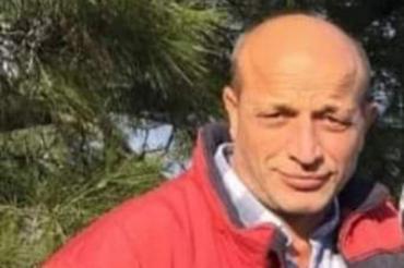 Denizli'de iş cinayeti: Kostik patlaması nedeniyle bir işçi hayatını kaybetti