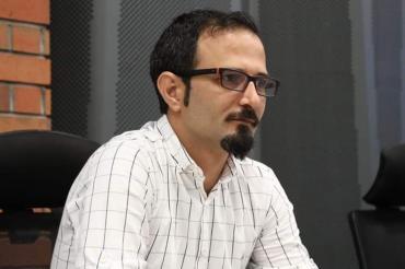 Yaptığı haber üzerine dava açılan Gazeteci Ayhan Çimendağ beraat etti