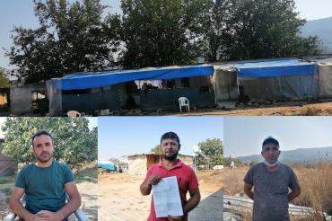 """İzmir'de sayaçlar değiştirildi, """"kaçak elektrik"""" adı altında ceza yağdırıldı"""