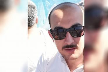 PETKİM'de yine iş cinayeti: Gürkan Kaynar adlı işçi yangında yaşamını yitirdi