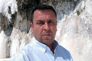 Denizli'de tekstil işçisi koronavirüs nedeniyle hayatını kaybetti