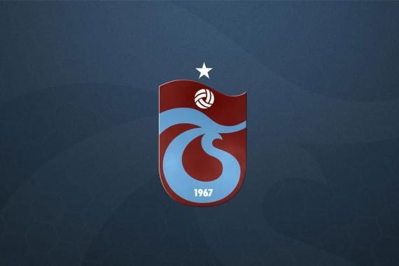 Trabzonspor'da bir oyuncunun daha koronavirüs testi pozitif çıktı