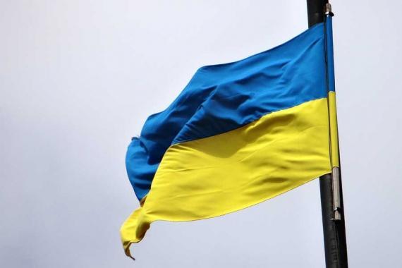 Ukrayna'da pandemide 1 milyon 700 bin kişi işsiz kaldı