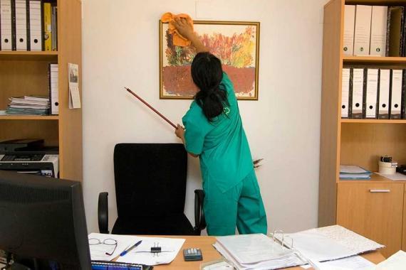 Pandemi döneminde sağlık işçilerinin sıkıntıları da arttı kaygıları da
