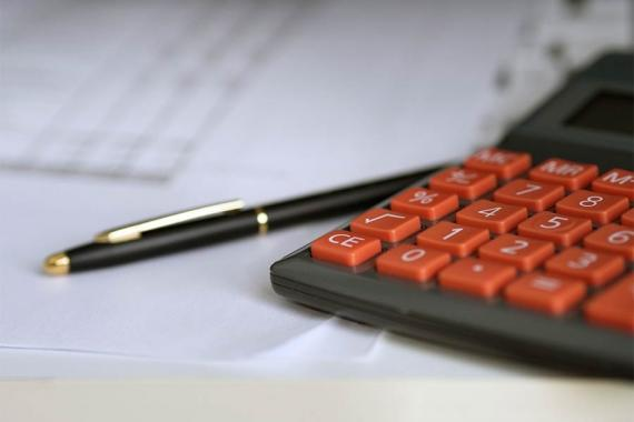 Yeminli ve serbest muhasebeci mali müşavirlik sınavı temmuzda yapılacak