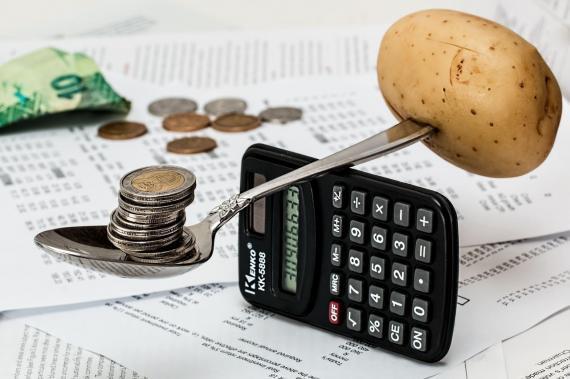 Bülent Falakaoğlu: Ekonomi tüketimle canlandırılmaz