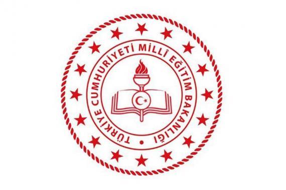 MEB, okulların açılış tarihi için yarınki Bilim Kurulu toplantısını işaret etti