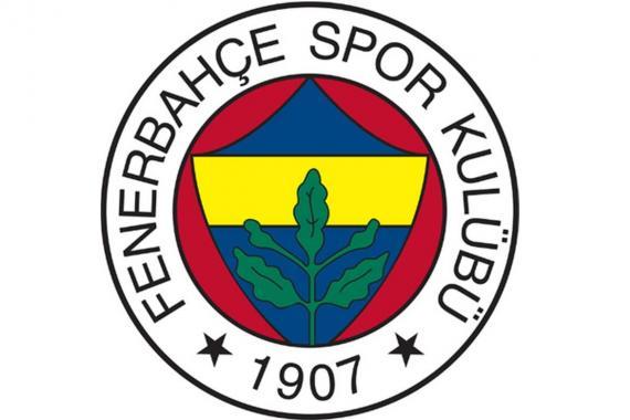 Fenerbahçe'de 1 futbolcu ve 1 teknik personelin Kovid-19 testi pozitif çıktı