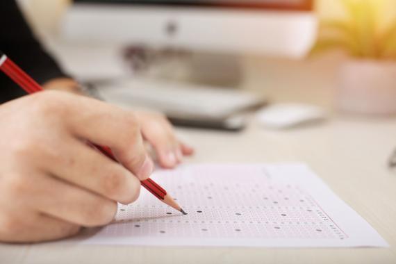 """YKS ve MSÜ'ye girecek öğrenciler """"sınav yeri değişikliği"""" talebinde bulunabilecek"""