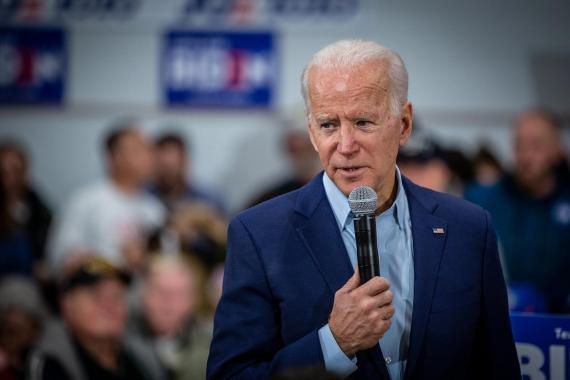 ABD teşvik paketi: Joe Biden'ın açıkladığı 1,9 trilyon dolarlık ekonomik canlandırma paketinde neler var?