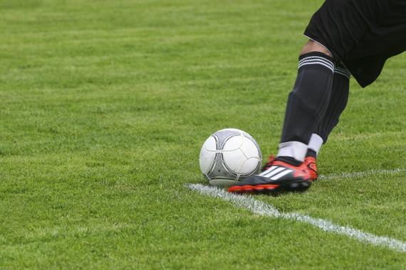 Malatyaspor'da 5'i futbolcu 6 kişinin Kovid-19 testi pozitif çıktı