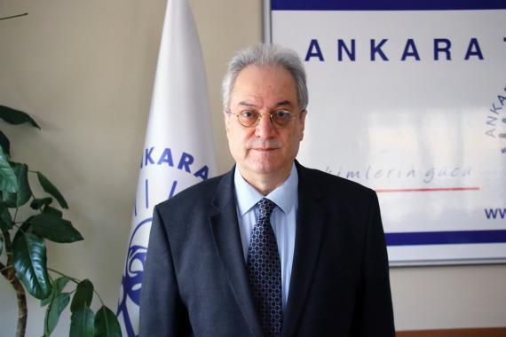 Ankara'daki sağlıkçılar uyardı: Böyle giderse sağlık kuruluşları hizmet veremeyecek