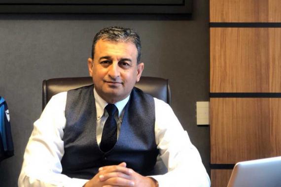 Adana'da günde 300 koronavirüs vakası iddiası Meclis gündeminde