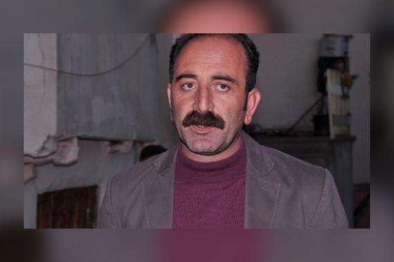 Kovid-19'a yakalanan tutuklunun tahliye olan arkadaşı: Adım atılmazsa kaybedebiliriz