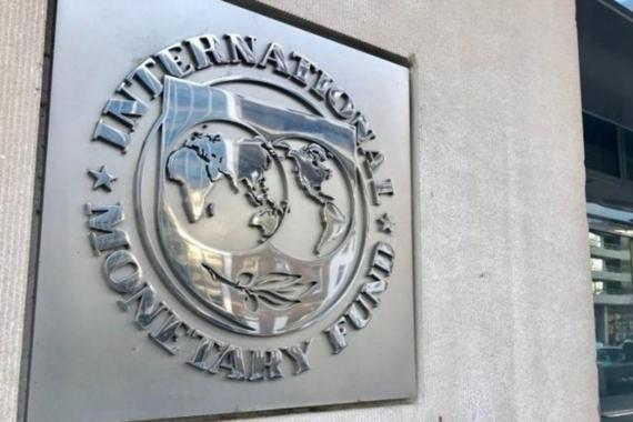 IMF: Pandemi yeni bir aşamaya girdi