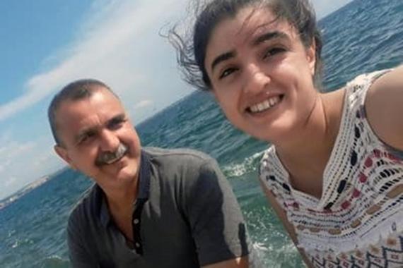 Hastane bulamayan Kovid-19 hastası öldü: Zamanında müdahale olsaydı kurtulabilirdi