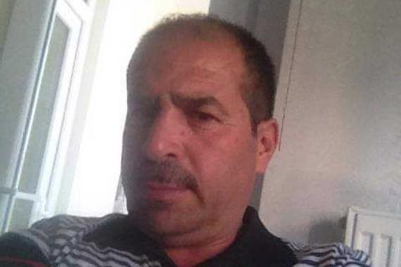 Antep'te Koza Halı fabrikasından çalışan bir işçi Kovid-19'dan hayatını kaybetti
