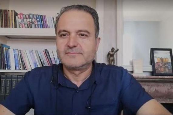 İskender Bayhan: Okulların ertelenmesi 'yönetilemez virüs salgını' ihtimaliyle alındı