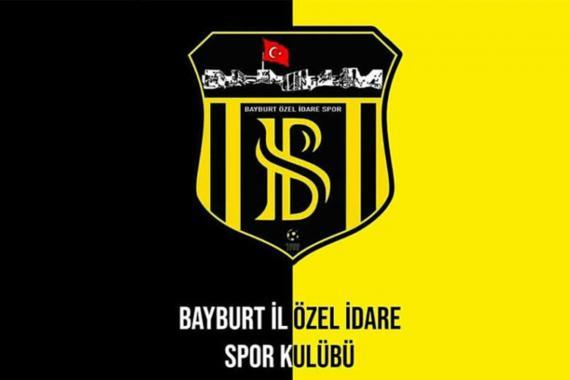 16 futbolcusu Kovid-19'a yakalanan Bayburt Özel İdare Spor, TFF'ye tepki gösterdi