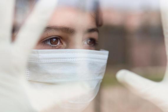 Dünya genelinde koronavirüs bilançosu: Can kaybı 1 milyon 154 bin 862