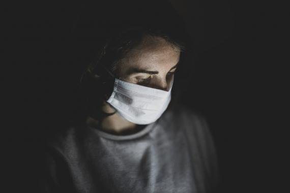 Dünya genelinde koronavirüs bilançosu: Can kaybı 1 milyon 159 bin 93