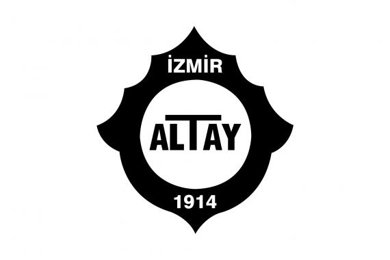 Altay kulübünde toplam 34 Kovid-19 vakası çıktı, Altay-Giresunspor maçı ertelendi