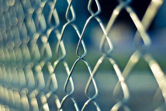 İHD: Elazığ Cezaevinde 12 tutuklu Kovid-19'a yakalandı