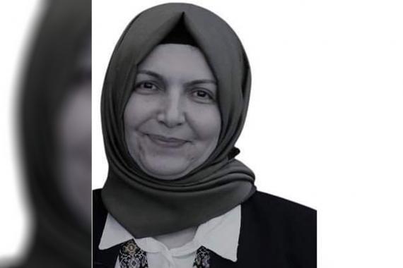 Denizli'de belediye çalışanı Kovid-19 nedeniyle yaşamını yitirdi