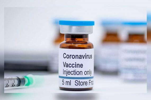 Moderna ve Pfizer'in geliştirdiği aşılarda yan etkiler açıklandı